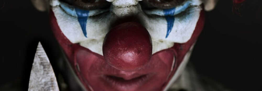 scaryclown1210a